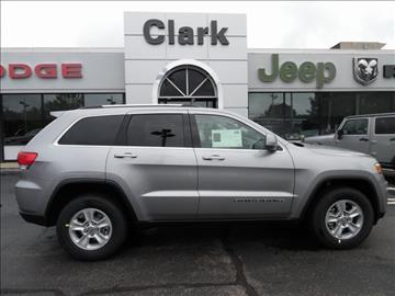 2017 Jeep Grand Cherokee for sale in Methuen, MA