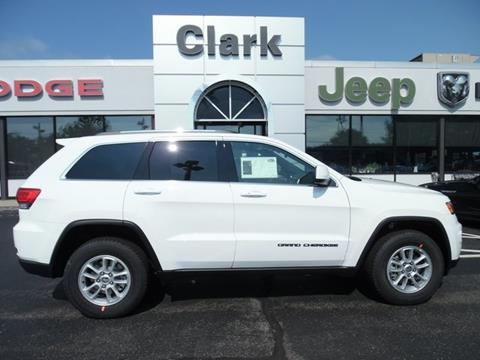 2018 Jeep Grand Cherokee for sale in Methuen MA