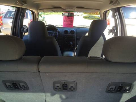 2006 Jeep Liberty for sale in Saint Joseph, MI