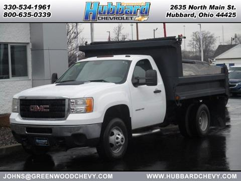 Used Diesel Trucks For Sale In Hubbard Oh Carsforsale Com