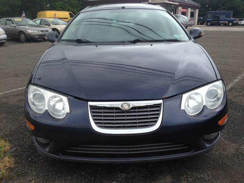 motors everett chrysler special for at wa sale inventory hwy in details