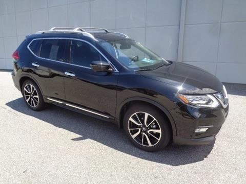 Wagon for sale in florence sc for Windham motors florence sc