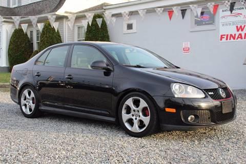 2009 Volkswagen GLI for sale in Lakewood, NJ
