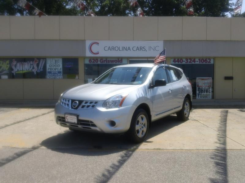Nissan Used Cars Bad Credit Auto Loans For Sale Elyria Carolina Cars ...