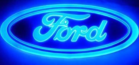 1971 Ford F-150 for sale in Richmond, VA