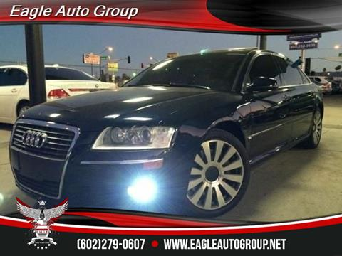 used audi for l in lwb truecar cars search sale sedan awd quattro listings auto