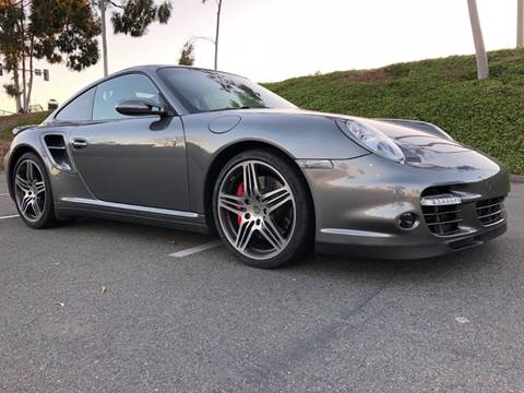2008 Porsche 911 for sale in Warren, MI