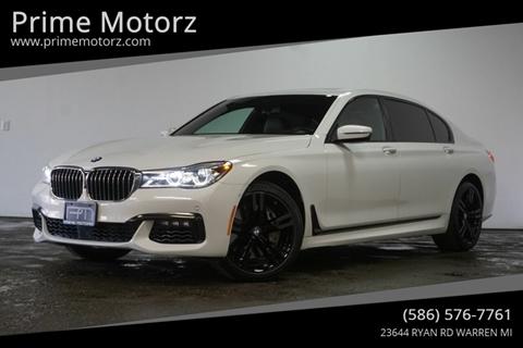Cars For Sale in Warren, MI - Prime Motorz