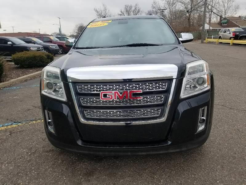 oh for in vehicle vehiclesearchresults photo acadia vehicles suv sidney sale used gmc