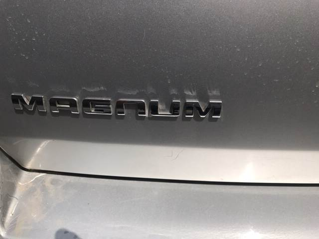 2005 Dodge Magnum RT 4dr Wagon - Boise ID