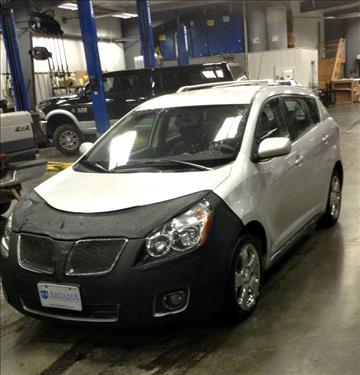 2009 Pontiac Vibe for sale in Arcadia, WI