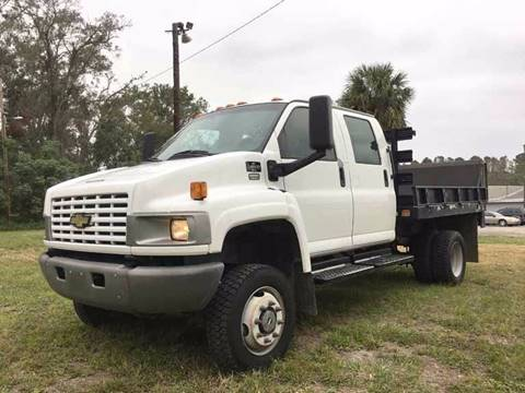 2006 Chevrolet Kodiak For Sale - Carsforsale.com®