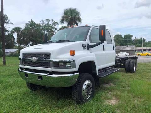 Chevrolet Kodiak For Sale Carsforsale Com