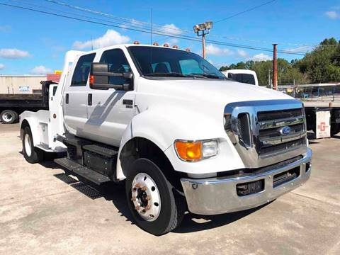 Ford F  For Sale In Palatka Fl