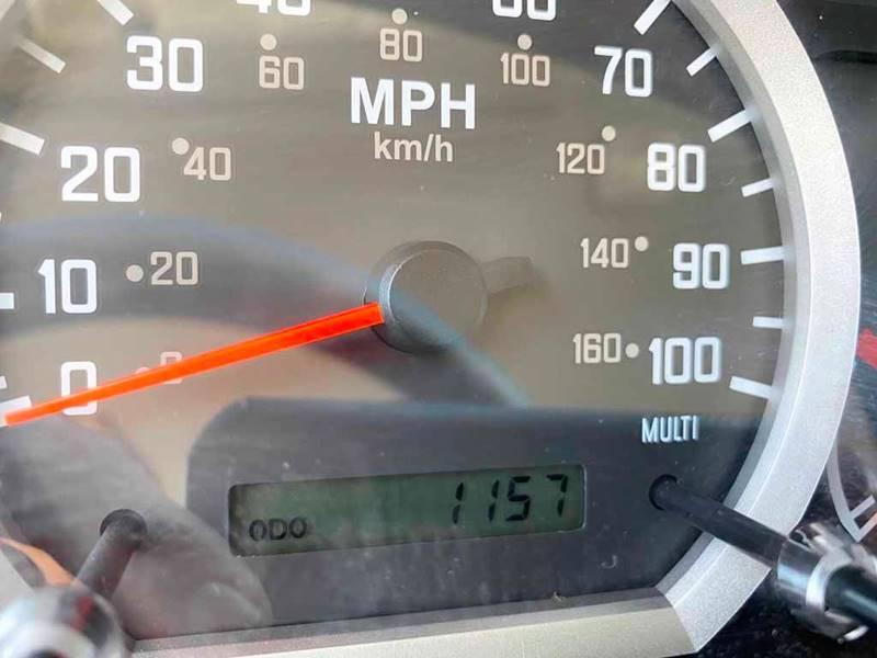 2017 Chevrolet W4500 HD (image 24)