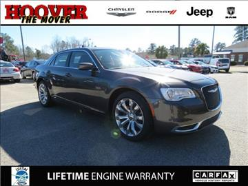Chrysler 300 for sale pensacola fl for Frontier motors pensacola fl