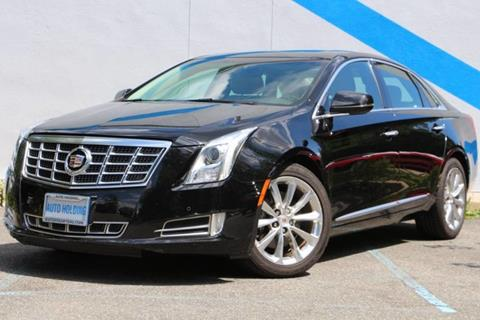 2013 Cadillac XTS for sale in Mountain Lakes, NJ