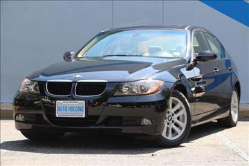 2007 BMW 3 Series for sale in Mountain Lakes, NJ