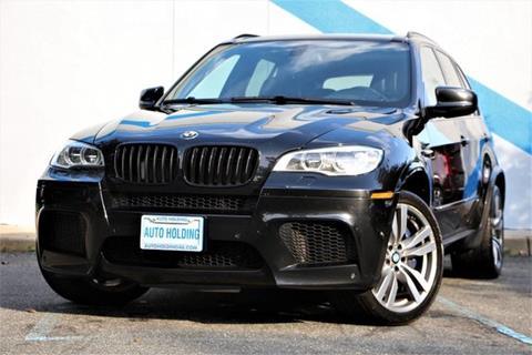 2013 BMW X5 M for sale in Mountain Lakes, NJ