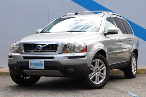 2011 Volvo XC90 for sale in Mountain Lakes, NJ