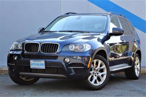 2011 BMW X5 for sale in Mountain Lakes, NJ