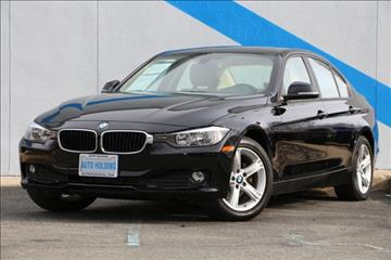 2014 BMW 3 Series for sale in Mountain Lakes, NJ