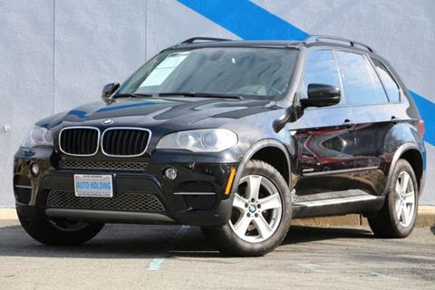2012 BMW X5 for sale in Mountain Lakes, NJ