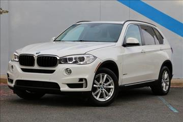 2015 BMW X5 for sale in Mountain Lakes, NJ