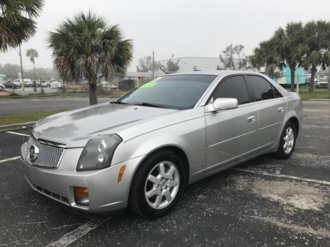 2007 Cadillac CTS For Sale in Billings, MT - Carsforsale.com