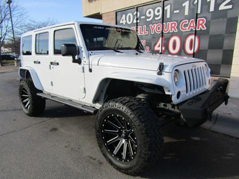 at wrangler for unlimited fredericksburg va auto jeep details sale sales inventory absolute in rubicon