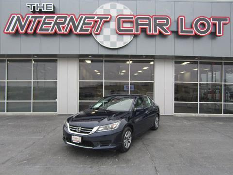 Cars For Sale In Omaha Ne Carsforsale Com