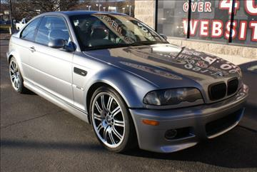 2003 BMW M3 for sale in Omaha, NE