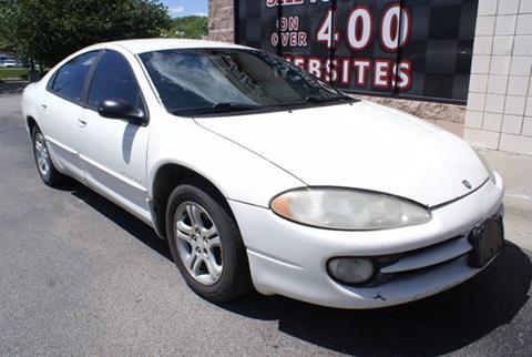 1998 Dodge Intrepid for sale in Omaha, NE