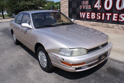 1994 Toyota Camry for sale in Omaha, NE