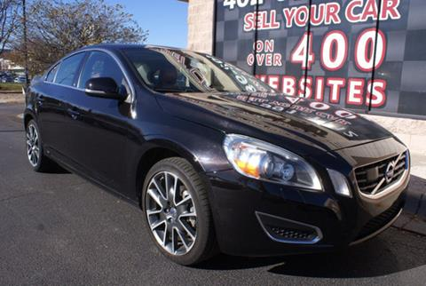 2012 Volvo S60 for sale in Omaha, NE