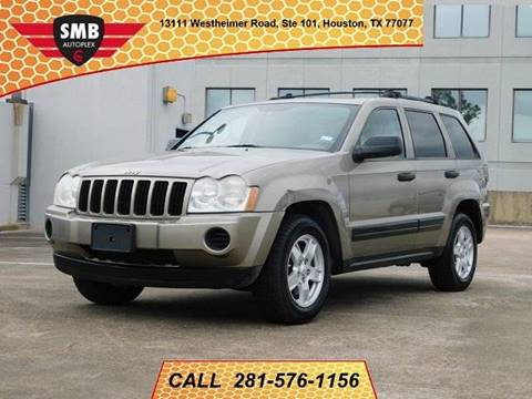 jeep grand cherokee for sale in houston tx. Black Bedroom Furniture Sets. Home Design Ideas
