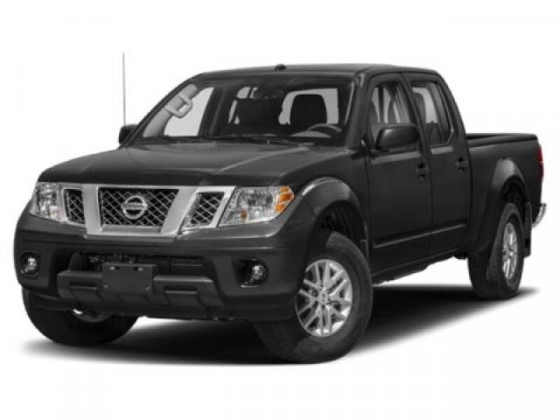 2018 Nissan Frontier for sale at CarZoneUSA in West Monroe LA