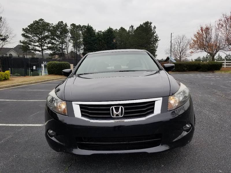2010 Honda Accord EX L V6. Check Availability. 2010 Honda Accord For Sale  At ATLANTA MOTORS In Suwanee GA