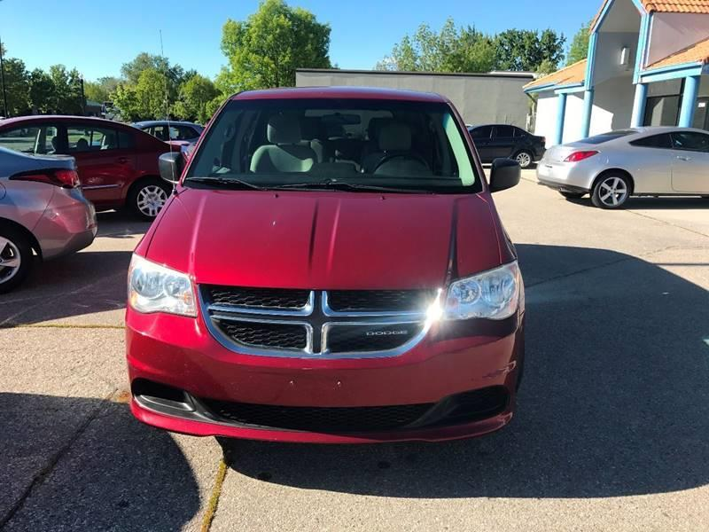 Dodge Caravan 3 Engine Id Number Problems And Solutions