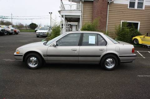 Honda used cars detailing for sale cornelius persian motors 1991 honda accord 1991 honda accord 1991 honda accord publicscrutiny Image collections