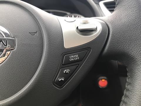 Autoserv Tilton Nh >> Nissan For Sale in Tilton, NH - Carsforsale.com