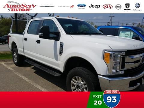 Used Ford F-250 Super Duty For Sale - Carsforsale.com®  F V Fuel Filter on 7.3l fuel filter, ford fuel filter, flex fuel filter, ram 2500 fuel filter, motorcraft 6.0 fuel filter, 6.0 diesel fuel filter, wrangler fuel filter, 2013 ram 3500 fuel filter, yukon fuel filter, 2006 f350 fuel filter, model a fuel filter, suburban fuel filter, e350 fuel filter, ram 1500 fuel filter, 6.7 powerstroke fuel filter, m300 fuel filter, inline fuel filter, silverado fuel filter, durango fuel filter, f250 hood,