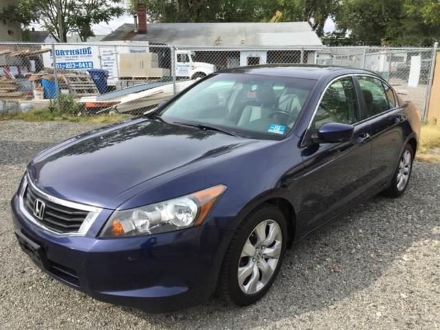 nc used inventory accord details cars r in at for lx t sale honda dudley