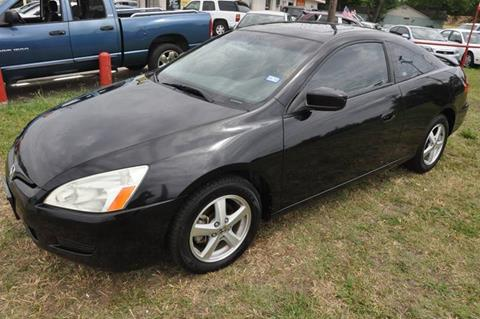 in accord sale details nc at inventory louisburg automotive lx for honda five
