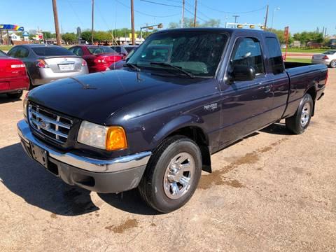 2001 ford ranger xlt 4x4 4.0 v6