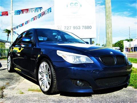 BMW Series For Sale Carsforsalecom - 2009 bmw 528xi