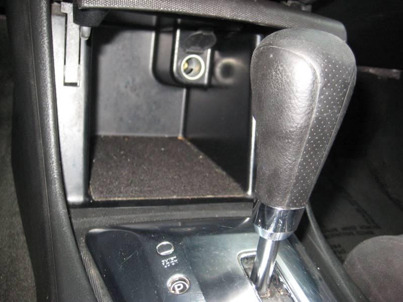 2012 Nissan Altima 2 5 4dr Sedan In Clearwater Fl Cc Motors