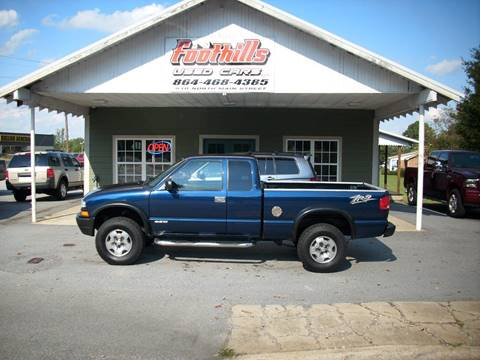 Used Cars Campobello Used Cars Arcadia Sc Boiling Springs