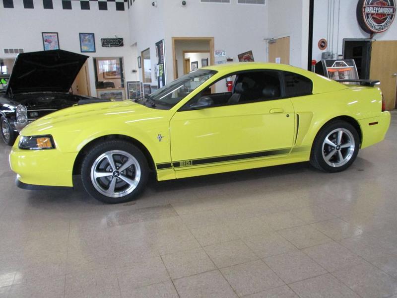 Route 65 Sales & Classics LLC - Used Cars - Ham Lake MN Dealer