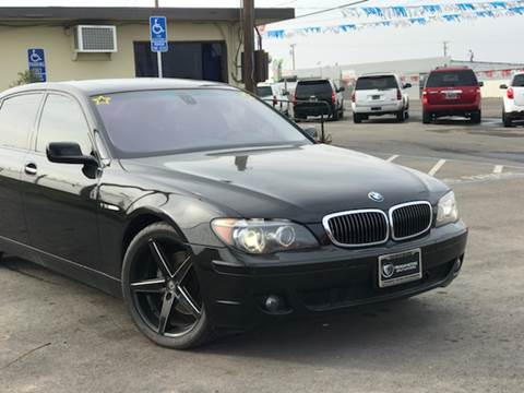 Used bmw for sale in hanford ca for Premium motors hanford ca